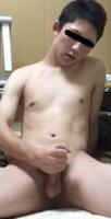 【ネカマ☆スナイパー】狙われた某ツイキャス主20歳、エロイプに釣られた変態男子!