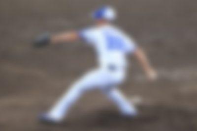 【極秘プレミア作品】ノンケ裏バイト★現役プロ野球選手のフェラ初体験映像